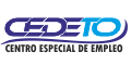 CEDETO - CENTRO ESPECIAL DE EMPLEO . Sale del sitio www.totana.es