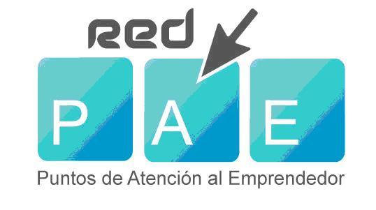 Municipio Emprendedor . Sale del sitio www.totana.es