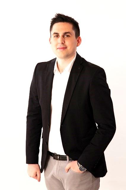 D. Víctor Balsas Cánovas