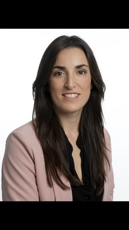 Dña. María Dolores García Martínez