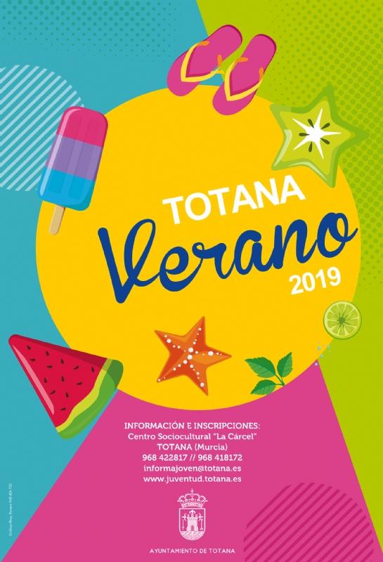 Juventud recuerda que hasta el 10 de septiembre hay de plazo para inscribirse en el viaje a la Feria de Albacete, declarada de Interés Turístico Internacional