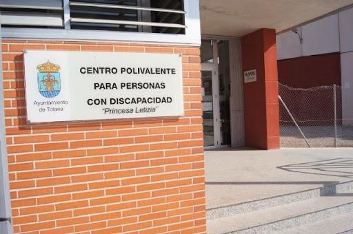 El IMAS retrasa, por el momento, la apertura de los Centros de Día para la Discapacidad hasta el 14 de septiembre por la situación epidemiológica