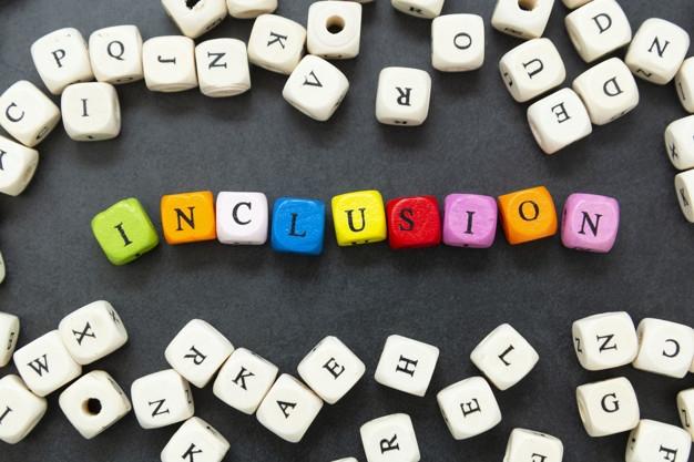 El Programa de Acompañamiento para la Inclusión Social (PAIN) ha propiciado la atención a 42 vecinos de Totana en situación de grave riesgo o exclusión social