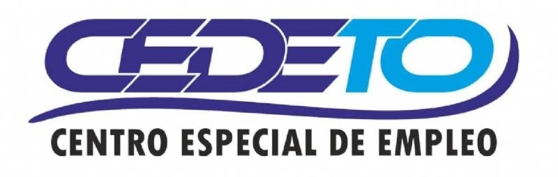 Encargan a la mercantil CEDETO, SL el Servicio de Conserjería y Notificaciones del Ayuntamiento de Totana hasta el 31 de enero del año 2020