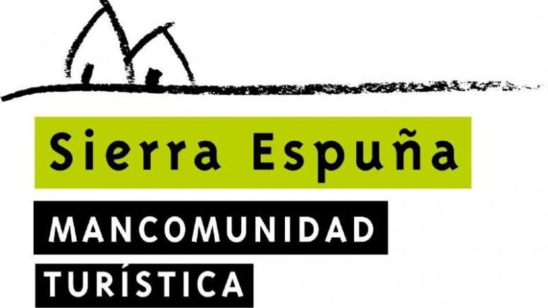 Se reconoce la obligación con la Mancomunidad de Servicios Turísticos de Sierra Espuña correspondiente a los ejercicios 2016 y 2017, que estaban pendientes de abono
