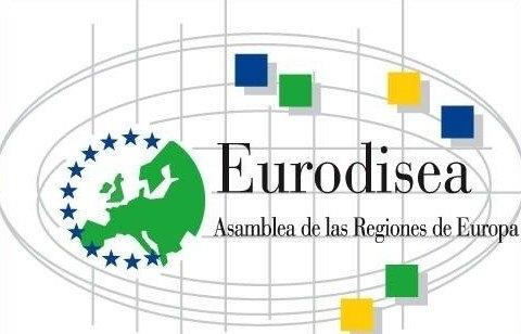 Totana opta a participar, de nuevo, en el Programa Eurodisea, destinado a la promoción de prácticas laborales formativas de los jóvenes procedentes de las regiones europeas