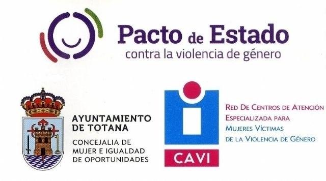 La Concejalía de Igualdad condena y lamenta el fallecimiento de la última víctima de violencia de género, una mujer a manos de su pareja con un martillo en Jerez de la Frontera