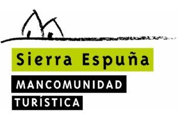 Se aprueba sufragar con 60.000 euros el gasto del Ayuntamiento de Totana correspondiente a la Mancomunidad de Servicios Turísticos de Sierra Espuña para el 2018