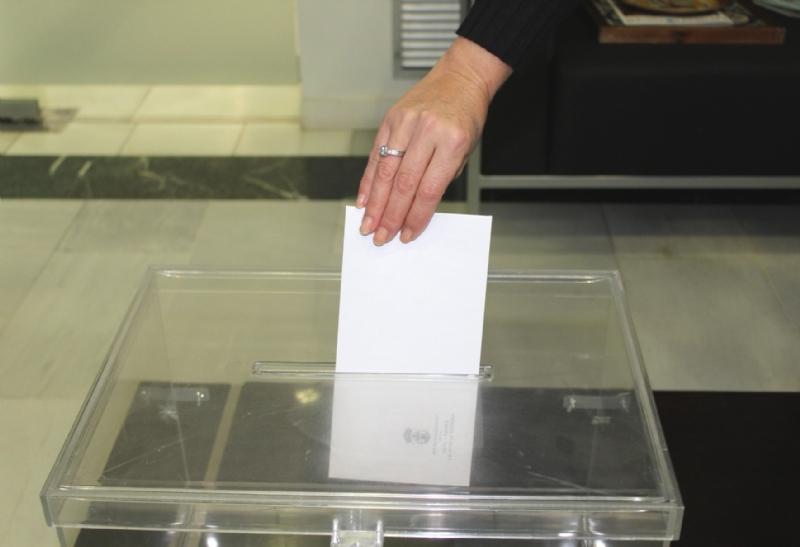 Con las elecciones de alcalde pedáneo en la diputación de Mortí el próximo 31 de enero arranca el proceso oficial de votaciones para esta legislatura en las pedanías