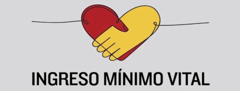 El Ayuntamiento de Totana y varias ONG磗 ponen en marcha una red de apoyo ciudadana  en materia de información  y asesoramiento sobre el Ingreso Mínimo Vital