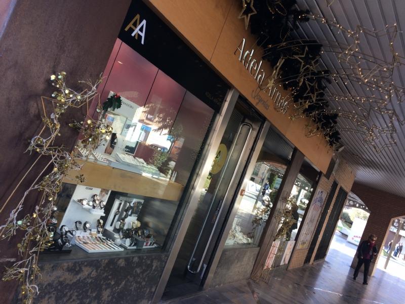 El Servicio de Asesoramiento al Usuario de los Servicios Municipales de la Concejalía de Desarrollo Económico ofrece una serie de recomendaciones para las compras de Navidad y Reyes