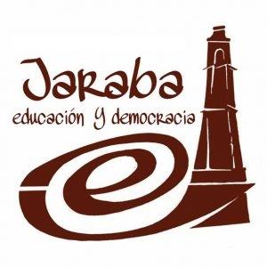 La concejal de Educación participa en el II Congreso de Educación en Democracia Activa del 25 al 27 octubre en Jaraba (Zaragoza), dando a conocer experiencias como el Pleno infantil