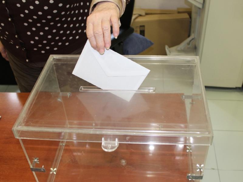 El proceso oficial de elección de alcaldes pedáneos para esta legislatura comienza este viernes 31 de enero con las votaciones en la diputación de Mortí, donde concurren dos candidatos