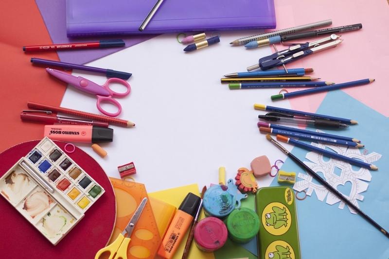 El curso escolar 2020/21 en Totana comenzará en Infantil y Primaria el próximo 7 de septiembre, mientras que en la ESO y Bachillerato lo harán el 11 y en FP el 18 del mismo mes