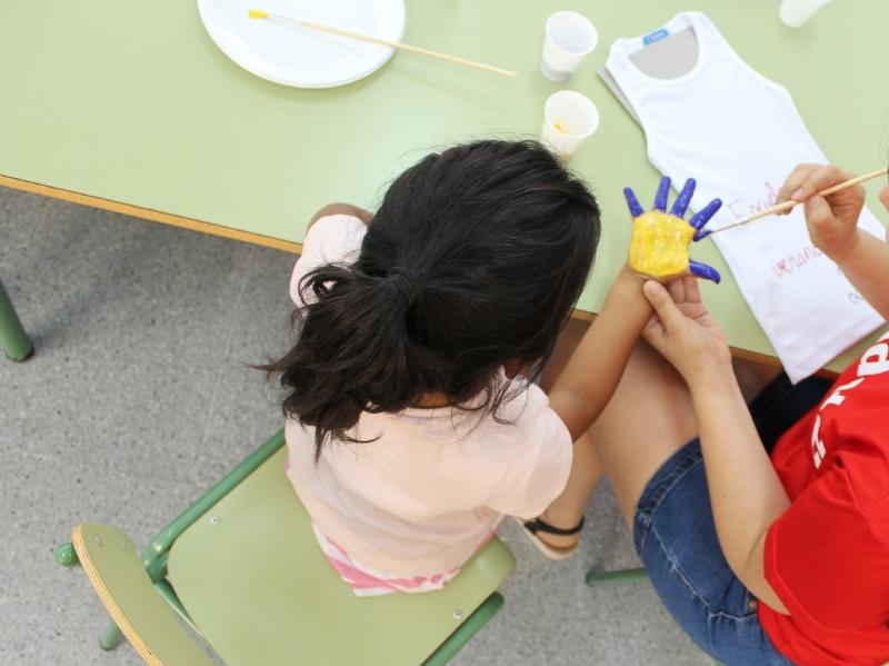 Conceden una subvención de 35.000 euros para el desarrollo de programas de atención social integral para el pueblo gitano