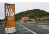 Se aprueba suscribir sendos convenios con la Universidad Autónoma de Barcelona para preservar, promocionar y divulgar los hallazgos del yacimiento arqueológico de La Bastida