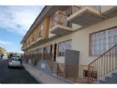 Proinvitosa oferta las últimas viviendas tipo dúplex para venta o alquiler con opción de compra en El Paretón-Cantareros