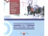 El programa de Acompañamiento para la Inclusión Social (PAIN) ha propiciado la atención de 45 vecinos de Totana en situación de riesgo o exclusión social