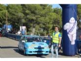 El Ayuntamiento felicita al AC Totana por la impecable organización y el éxito de público en la 33ª Subida a La Santa, tras su retorno como prueba puntuable para el Nacional de Montaña