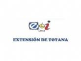 A partir del 6 de octubre, la extensión de la Escuela Oficial de Idiomas en Totana convocará las plazas disponibles para el curso 2020/21