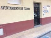 El Centro de Servicios Sociales atiende en el primer semestre del año a 98 menores en situación de desprotección familiar, pertenecientes a 71 casos activos