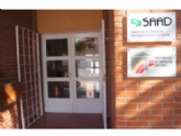 El Consistorio totanero insta a la Consejería de Salud a poner en funcionamiento una Unidad de Atención Primaria de Psiquiatría en Totana