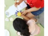 Conceden una subvención de 35.000 euros para el desarrollo de programas de atención social para el pueblo gitano