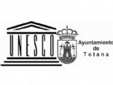 El Ayuntamiento y el Centro UNESCO en Murcia desarrollarán a partir  de este otoño programas y proyectos culturales en favor de la convivencia y la integración social