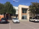 La Concejalía de Formación y Empleo recuerda la oferta formativa que se ofrecerá en el Centro de Desarrollo Local durante este mes de septiembre