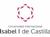 Aprueban suscribir un convenio de colaboración con la Universidad Internacional Isabel I de Castilla para la realización de prácticas académicas externas