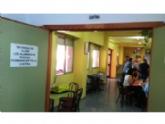 """La Consejería de Educación saca a licitación el servicio de cafetería del IES """"Juan de la Cierva y Codorníu"""" de Totana, cuyo plazo de presentación de ofertas finaliza el próximo 21 de julio"""