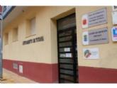 El Ayuntamiento compromete 123.438 euros para el desarrollo de los servicios sociales municipales de Atención Primaria durante el año 2021