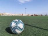 Totana se suma a la declaración de la Actividad Física y el Deporte como actividad esencial por tener un claro beneficio para la salud