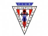 El Ayuntamiento felicita al Club Olímpico de Totana por su reciente ascenso directo a la Tercera División tras vencer en Mazarrón (1-3) y adjudicarse matemáticamente la segunda plaza