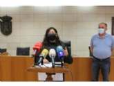 foto portada - noticia