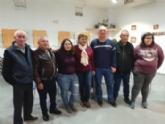 La ex concejala Antonia Camacho Crespo es elegida nueva alcaldesa pedánea de El Paretón-Cantareros tras el proceso de votaciones celebrado el pasado sábado