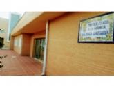 Se actualizan las tarifas y el canon del contrato del servicio público educativo de los Centros de Primer Ciclo de Educación Infantil en Totana