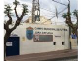 El Ayuntamiento ofrecerá una recepción institucional el próximo domingo 13 de mayo (17:00 horas) al Club Olímpico de Totana por su reciente ascenso a la Tercera División
