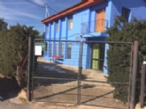 El Pleno instará a la Consejería de Educación a ampliar el tramo educativo de 4° a 6° de Educación Primaria en el Colegio Público de Lébor