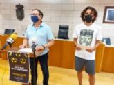 Vídeo. Abierta hasta el 24 de septiembre la inscripción en la Liga de Fútbol 'Enrique Ambit Palacios', que arrancará el primer fin de semana de octubre con un máximo de 14 equipos