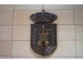 Los interesados en formar parte del nuevo Consejo Asesor Agrario y Ganadero tienen hasta el 10 de marzo para designar representantes de entidades relacionadas con el Sector Primario