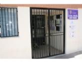 """Se acuerda la cesión de los locales sociales de los barrios de San Francisco y San Roque a la Asociación de Vecinos """"San Francisco"""" y al Colectivo para la Promoción Social """"El Candil"""""""