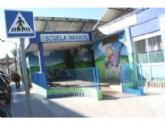 La Concejalía de Educación fija el nuevo período de matrículas de las Escuelas Infantiles de Totana, del 14 al 29 de este mes de mayo