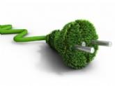 Las Concejalías de Bienestar Social y Desarrollo Económico organizan una charla informativa sobre medidas de ahorro y eficiencia energética en el hogar