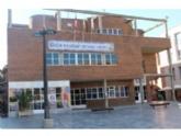 Los Centros Sociales Municipales para Personas Mayores permanecerán cerrados hasta septiembre para evitar la propagación de contagios por el COVID-19