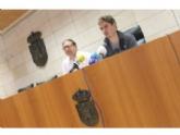 Vídeo. El plazo de presentación de candidaturas para elegir alcaldes pedáneos en las 7 diputaciones y los miembros de la Junta Vecinal en El Paretón se abre del 28 de octubre al 18 de noviembre