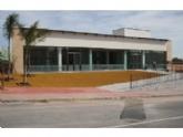 """Se acuerda conceder a la Plataforma de la Juventud de Totana el uso del Centro de Lectura """"José María Munuera y Abadía"""" para el desarrollo de actividades variadas"""