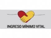 El Ayuntamiento de Totana y varias ONG´s ponen en marcha una red de apoyo ciudadana  en materia de información  y asesoramiento sobre el Ingreso Mínimo Vital