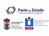 El Centro de Atención Especializada para Víctimas de Violencia de Género (CAVI) mantiene operativo el servicio mediante atención telefónica, de lunes a viernes, de 9:30 a 13:30 horas