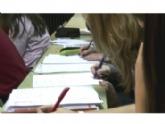 Convocan las pruebas para la obtención del título de la ESO, destinadas a personas mayores de dieciocho años, para el año 2020, en la Región de Murcia